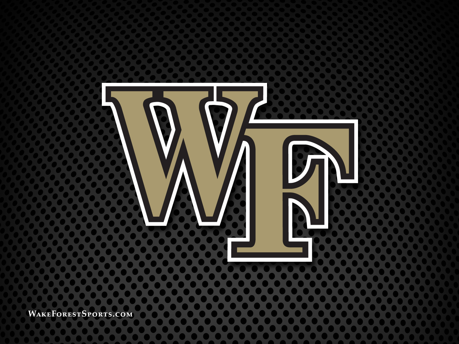 wallpaper download options - wake forest university